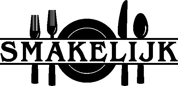 Afbeeldingsresultaat voor bord met bestek